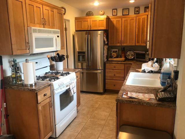 1405 E. 7th Street,Dalhart,Dallam,Texas,United States 79022,3 Bedrooms Bedrooms,2 BathroomsBathrooms,Single Family Home,E. 7th Street,1206