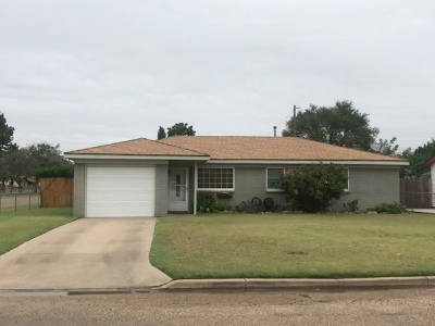 1405 E. 7th Street,Dalhart,Dallam,Texas,United States 79022,3 Bedrooms Bedrooms,2 BathroomsBathrooms,Single Family Home,E. 7th Street,1206