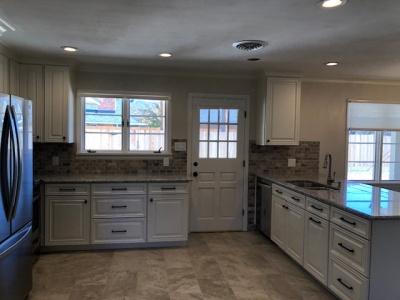 1421 Oak Ave, Texas, United States, 3 Bedrooms Bedrooms, ,2 BathroomsBathrooms,Single Family Home,Rental Properties,Oak Ave,1210