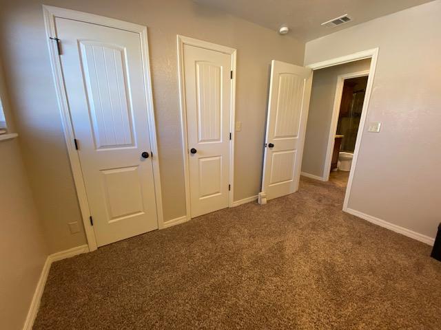 1709 Oak,Dalhart,Hartley,Texas,United States 79022,3 Bedrooms Bedrooms,2 BathroomsBathrooms,Single Family Home,Oak,1211