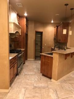 Rita Blanca Trail,Dalhart,Hartley,Texas,United States 79022,3 Bedrooms Bedrooms,2 BathroomsBathrooms,Single Family Home,Rita Blanca Trail,1213