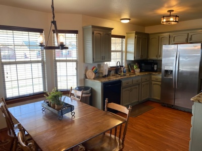 1925 Harbour,Dalhart,Hartley,Texas,United States 79022,3 Bedrooms Bedrooms,2 BathroomsBathrooms,Single Family Home,Harbour,1214