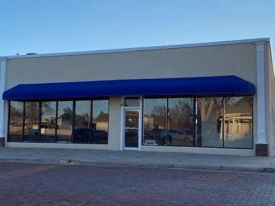 405 Rock Island Avenue,Dalhart,Dallam,Texas,United States 79022,Undeveloped Property,Rock Island Avenue,1216