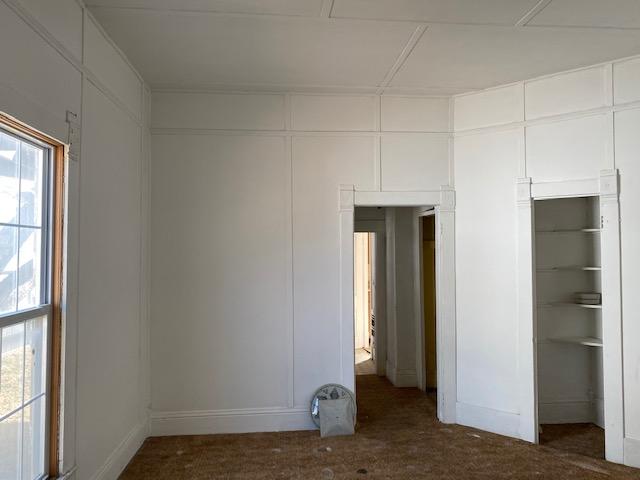 609 Denrock Avenue, Dalhart, Dallam, Texas, United States 79022, 2 Bedrooms Bedrooms, ,1 BathroomBathrooms,Single Family Home,Sold Properties,Denrock Avenue,1217