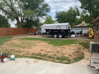 1613 Apache Drive, Dalhart, Hartley, Texas, United States 79022, 3 Bedrooms Bedrooms, ,2 BathroomsBathrooms,Single Family Home,Sold Properties,Apache Drive,1220