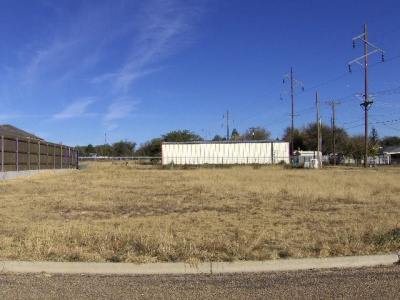 2 Canyon View Drive,Dalhart,Hartley,Texas,United States 79022,Single Family Home,Canyon View Drive,1018