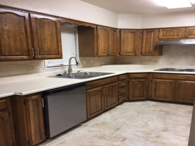 209 9th,Dalhart,Dallam,Texas,United States 79022,2 Bedrooms Bedrooms,1 BathroomBathrooms,Single Family Home,9th,1230