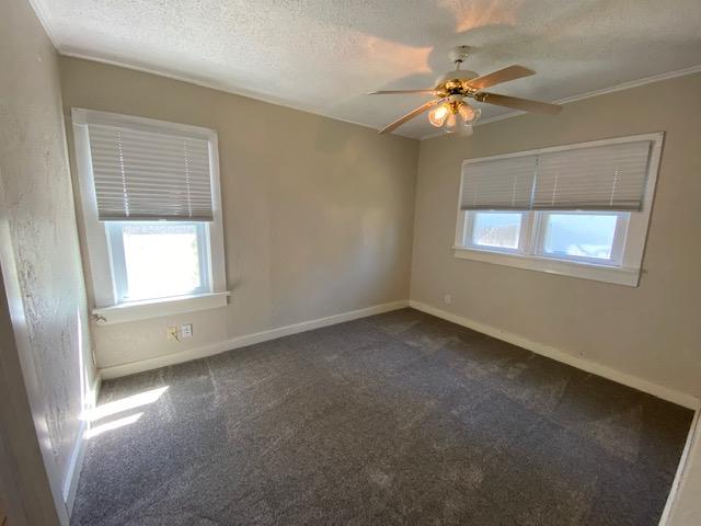 1017 Keeler Avenue, Dalhart, Dallam, Texas, United States TX, 2 Bedrooms Bedrooms, ,1 BathroomBathrooms,Single Family Home,Sold Properties,Keeler Avenue,1231