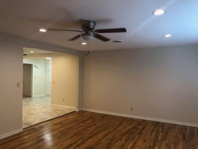 1106 Conlen, Dalhart, Hartley, Texas, United States 79022, 3 Bedrooms Bedrooms, ,1.5 BathroomsBathrooms,Single Family Home,Rental Properties,Conlen,1232