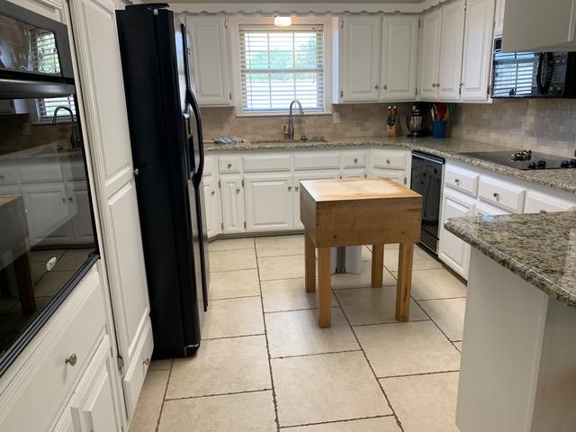 1416 Sandhurst, Dalhart, Hartley, Texas, United States 79022, 3 Bedrooms Bedrooms, ,2 BathroomsBathrooms,Single Family Home,Sold Properties,Sandhurst ,1233