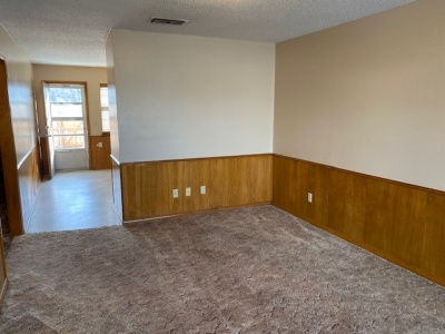 1628 Osage Trail, Dalhart, Hartley, Texas, United States 79022, 2 Bedrooms Bedrooms, ,1 BathroomBathrooms,Apartment,Rental Properties,Osage Trail,1240