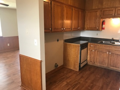 1632 Osage Trail, Dalhart, Hartley, Texas, United States 79022, 2 Bedrooms Bedrooms, ,1 BathroomBathrooms,Apartment,Rental Properties,Osage Trail,1241