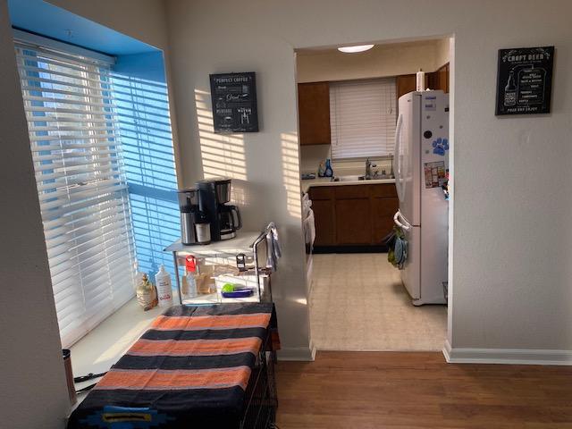 605 Jenny Lane, Dalhart, Dallam, Texas, United States 79022, 3 Bedrooms Bedrooms, ,2 BathroomsBathrooms,Single Family Home,Sold Properties,Jenny Lane,1243