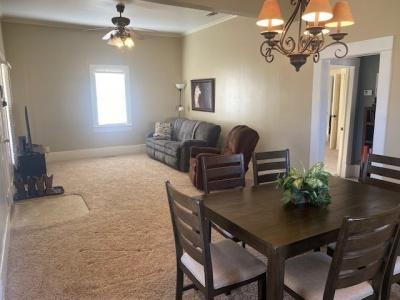 1010 Rock Island Avenue, Dalhart, Dallam, Texas, United States 79022, 2 Bedrooms Bedrooms, ,2 BathroomsBathrooms,Single Family Home,Rental Properties,Rock Island Avenue,1244