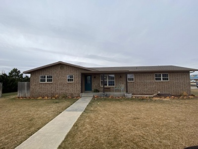 1104 12th, Hartley, Hartley, Texas, United States 79044, 5 Bedrooms Bedrooms, ,3 BathroomsBathrooms,Single Family Home,Sold Properties,12th,1246