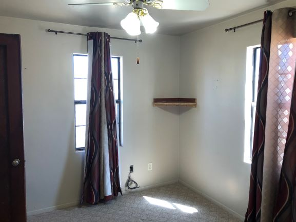 Hillcrest Ave, Dalhart, Dallam, Texas, United States 79022, 2 Bedrooms Bedrooms, ,1.75 BathroomsBathrooms,Single Family Home,Sold Properties,Hillcrest Ave,1253