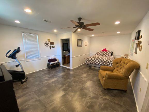606 Keeler, Dalhart, Dallam, Texas, United States 79022, 4 Bedrooms Bedrooms, ,2.75 BathroomsBathrooms,Single Family Home,Sold Properties,Keeler,1262
