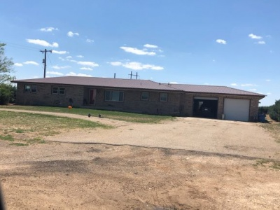 420 9th, Hartley, Hartley, Texas, United States 79044, 3 Bedrooms Bedrooms, ,1.75 BathroomsBathrooms,Single Family Home,Sold Properties,9th,1263