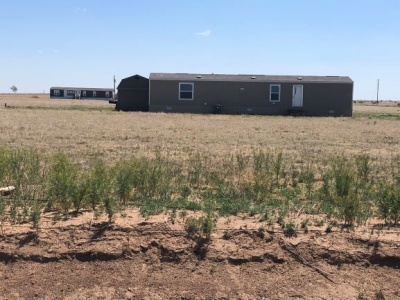 11202 CR 36, Hartley, Hartley, Texas, United States 79044, 2 Bedrooms Bedrooms, ,2 BathroomsBathrooms,Single Family Home,Residential Properties,CR 36,1264