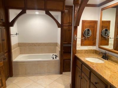 1913 Denver, Dalhart, Hartley, Texas, United States 79022, 3 Bedrooms Bedrooms, ,2.75 BathroomsBathrooms,Single Family Home,Residential Properties,Denver,1265