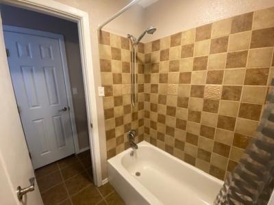1602 Oak, Dalhart, Hartley, Texas, United States 79022, 4 Bedrooms Bedrooms, ,2.5 BathroomsBathrooms,Single Family Home,Sold Properties,Oak,1266