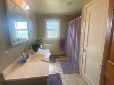401 N. Wall, Stratford, Sherman, Texas, United States 79084, 3 Bedrooms Bedrooms, ,2 BathroomsBathrooms,Single Family Home,Residential Properties,N. Wall,1269