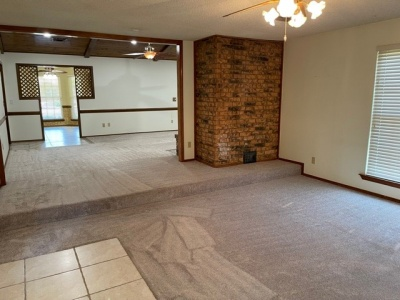 1822 Tejas Trail, Dalhart, Hartley, Texas, United States 79022, 3 Bedrooms Bedrooms, ,2 BathroomsBathrooms,Single Family Home,Sold Properties,Tejas Trail,1272