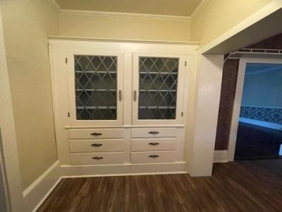 822 Denrock, Dalhart, Dallam, Texas, United States 79022, 5 Bedrooms Bedrooms, ,3 BathroomsBathrooms,Single Family Home,Residential Properties,Denrock ,1273