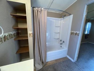 2818 Highway 54, Dalhart, Hartley, Texas, United States 79022, 3 Bedrooms Bedrooms, ,2 BathroomsBathrooms,Single Family Home,Rental Properties,Highway 54,1274