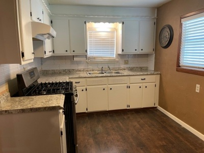 207 Margaret, Dalhart, Dallam, Texas, United States 79022, 3 Bedrooms Bedrooms, ,1 BathroomBathrooms,Single Family Home,Rental Properties,Margaret,1275