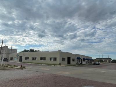 403 Rock Island, Dalhart, Dallam, Texas, United States 79022, ,Undeveloped Property,Residential Properties,Rock Island ,1279