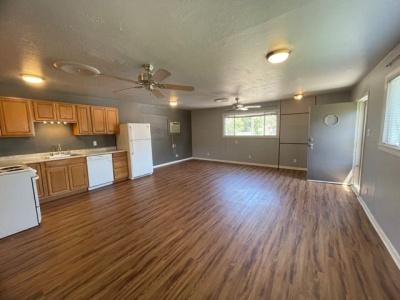 902 Oak, Dalhart, Dallam, Texas, United States 79022, 1 Bedroom Bedrooms, ,1 BathroomBathrooms,Single Family Home,Rental Properties,Oak ,1290