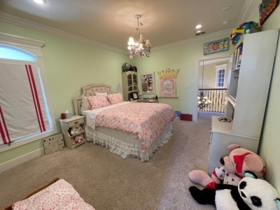 11 Canyon View Dr, Dalhart, Hartley, Texas, United States 79022, 4 Bedrooms Bedrooms, ,5 BathroomsBathrooms,Single Family Home,Residential Properties,Canyon View Dr,1297