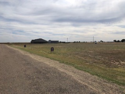 5-6 Prairie View Road, Dalhart, Hartley, Texas, United States 79022, ,Undeveloped Property,Residential Properties,Prairie View Road,1300