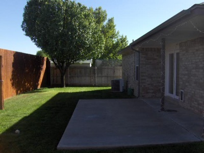 1907 Cherokee Trail,Dalhart,Hartley,Texas,United States 79022,3 Bedrooms Bedrooms,2 BathroomsBathrooms,Single Family Home,Cherokee Trail,1023