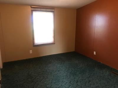 90 E. Cameron, Hartley, Hartley, Texas, United States 79044, 4 Bedrooms Bedrooms, ,2.5 BathroomsBathrooms,Single Family Home,Residential Properties,E. Cameron,1039