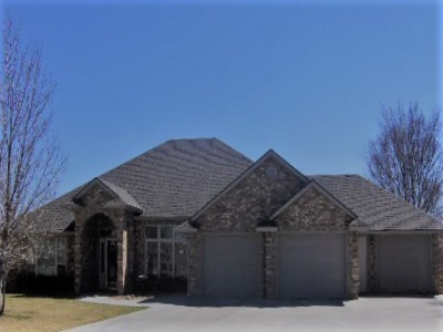 Cherokee Trail,Dalhart,Hartley,Texas,United States 79022,3 Bedrooms Bedrooms,2.5 BathroomsBathrooms,Single Family Home,Cherokee Trail,1059