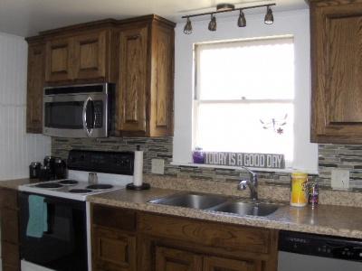 1010 Rock Island,Dalhart,Dallam,Texas,United States 79022,2 Bedrooms Bedrooms,1.75 BathroomsBathrooms,Single Family Home,Rock Island,1060