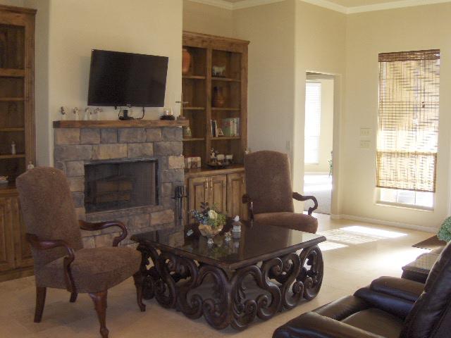 13 Pheasant Run,Dalhart,Hartley,Texas,United States 79022,3 Bedrooms Bedrooms,2.5 BathroomsBathrooms,Single Family Home,Pheasant Run,1064