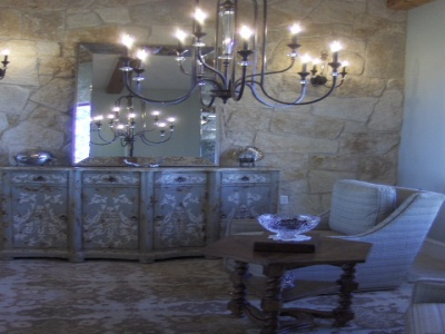 3102 Alamositas,Dalhart,Hartley,Texas,United States 79022,3 Bedrooms Bedrooms,3.5 BathroomsBathrooms,Single Family Home,Alamositas,1066