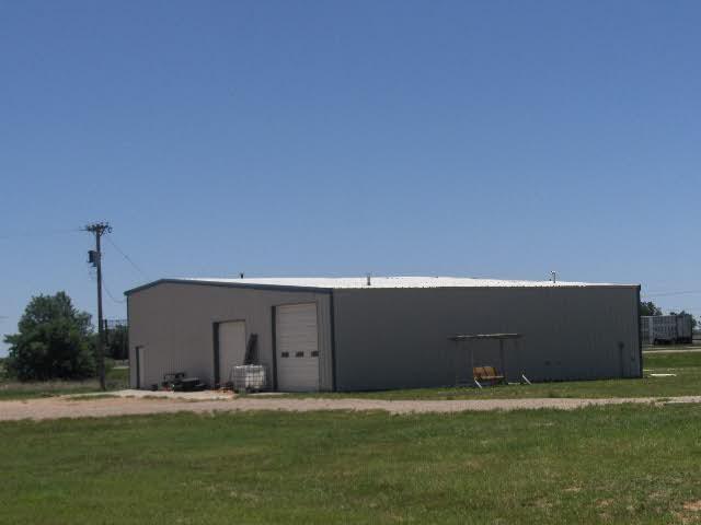 1235 & 1255 Third,Hartley,Hartley,Texas,United States 79044,5 Bedrooms Bedrooms,3.5 BathroomsBathrooms,Single Family Home,Third,1070