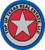 Top of Texas Real Estate, LLC