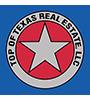 Top of Texas Real Estate, LLC